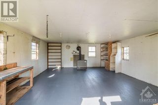 Photo 17: 870 CONCESSION 1 ROAD in Plantagenet: House for sale : MLS®# 1252126