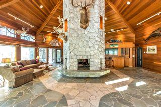 Photo 33: 12096 287 Street in Maple Ridge: Northeast House for sale : MLS®# R2624788
