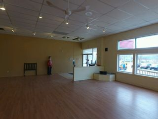 Photo 11: #2 218 Water Street in Shelburne: 407-Shelburne County Commercial for lease (South Shore)  : MLS®# 202004696
