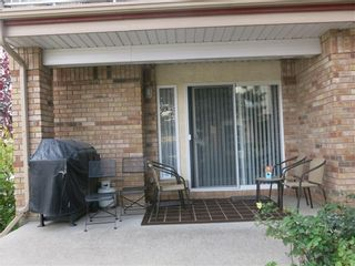 Photo 3: 101 1723 35 Street SE in Calgary: Albert Park/Radisson Heights Apartment for sale : MLS®# A1111209