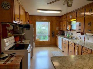 Photo 4: 2359 Athol Road in Springhill: 102S-South Of Hwy 104, Parrsboro and area Residential for sale (Northern Region)  : MLS®# 202111622