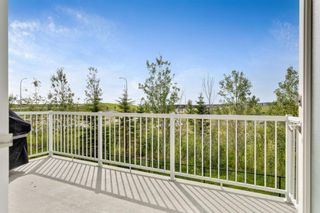 Photo 30: 8 NOLAN HILL Heights NW in Calgary: Nolan Hill Row/Townhouse for sale : MLS®# A1015765