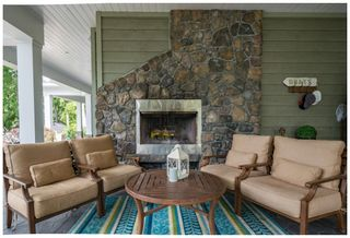 Photo 103: 6007 Eagle Bay Road in Eagle Bay: House for sale : MLS®# 10161207