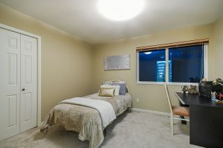 Photo 23: 2270 SICAMOUS Avenue in Coquitlam: Coquitlam East House for sale : MLS®# R2568822