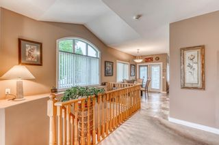Photo 16: 252 Simcoe Place SW in Calgary: Signal Hill Semi Detached for sale : MLS®# A1131630