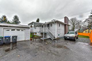Photo 19: 12390 96 Avenue in Surrey: Cedar Hills House for sale (North Surrey)  : MLS®# R2036172