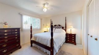 Photo 19: 8504 10 Avenue in Edmonton: Zone 29 House for sale : MLS®# E4243493