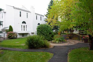 Photo 29: 1266 48 Street in Edmonton: Zone 29 Townhouse for sale : MLS®# E4263927