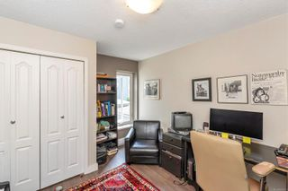 Photo 6: 1 9855 Resthaven Dr in : Si Sidney North-East Row/Townhouse for sale (Sidney)  : MLS®# 861970