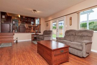 """Photo 7: 14911 24 Avenue in Surrey: Sunnyside Park Surrey House for sale in """"SHERBROOKE ESTATES"""" (South Surrey White Rock)  : MLS®# R2503437"""