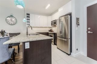 Photo 6: 106 250 FRANCIS Way in New Westminster: Fraserview NW Condo for sale : MLS®# R2232999