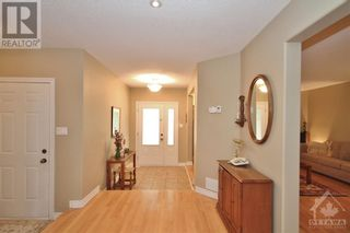 Photo 3: 52 OLDE TOWNE AVENUE in Russell: House for sale : MLS®# 1264483