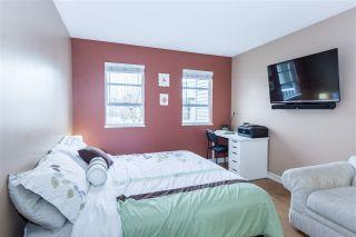 Photo 2: 215 9765 140 Street in Surrey: Whalley Condo for sale (North Surrey)  : MLS®# R2255005