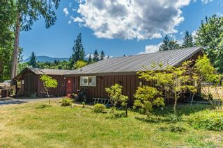 Photo 61: 6893  & 6889 Doumont Rd in Nanaimo: Na Pleasant Valley House for sale : MLS®# 883027