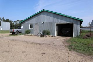 Photo 31: 461017A RR 262: Rural Wetaskiwin County House for sale : MLS®# E4255011