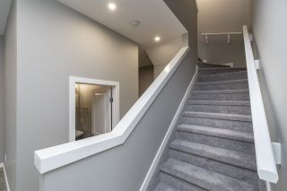 Photo 20: 7322 CHIVERS Crescent in Edmonton: Zone 55 House for sale : MLS®# E4222517