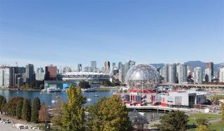 """Photo 14: 1206 1618 QUEBEC Street in Vancouver: Mount Pleasant VE Condo for sale in """"CENTRAL"""" (Vancouver East)  : MLS®# R2496831"""