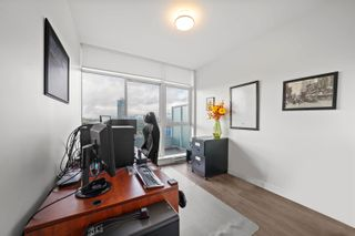 """Photo 19: 2803 525 FOSTER Avenue in Coquitlam: Coquitlam West Condo for sale in """"LOUGHEED HEIGHTS 2"""" : MLS®# R2624723"""