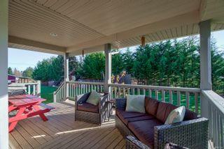 Photo 10: 4494 Marsden Rd in : CV Courtenay West House for sale (Comox Valley)  : MLS®# 861024