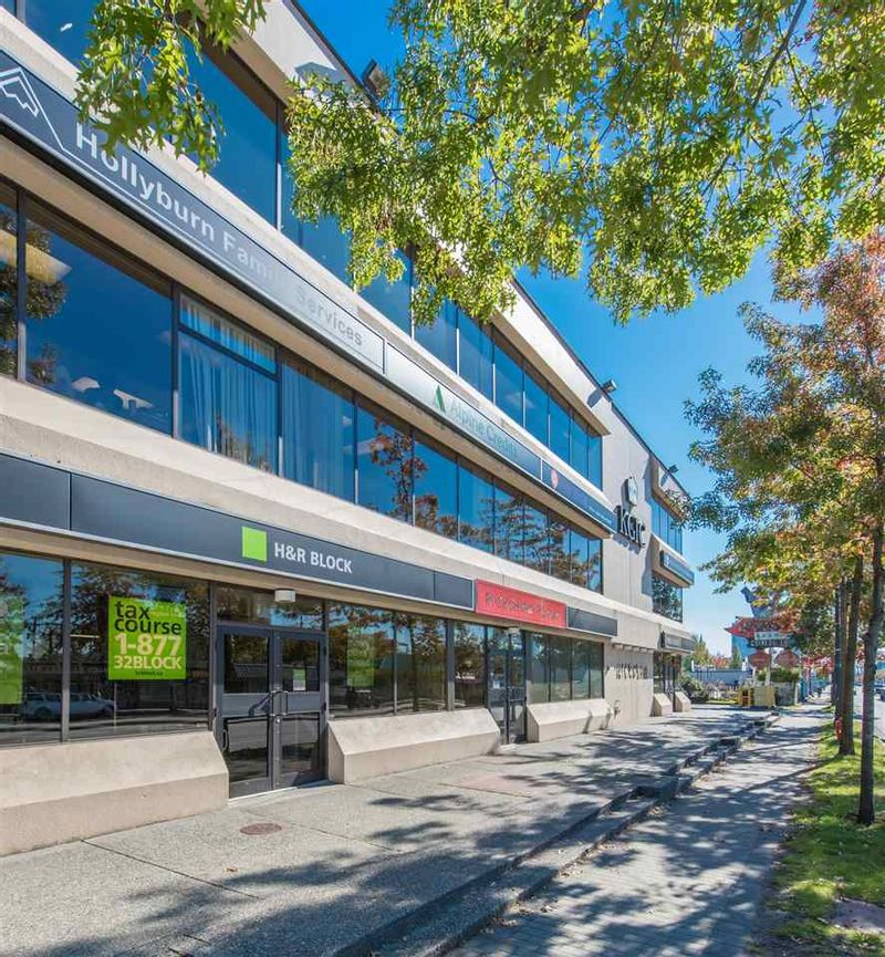 FEATURED LISTING: 220 - 10524 KING GEORGE Boulevard Surrey
