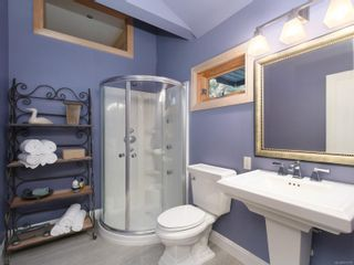 Photo 17: 4533 Rithetwood Dr in : SE Broadmead House for sale (Saanich East)  : MLS®# 871778