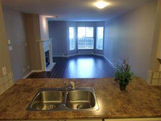 """Photo 1: 207 15110 108 Avenue in Surrey: Guildford Condo for sale in """"River Pointe"""" (North Surrey)  : MLS®# R2526838"""