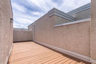 Photo 18: 411 1540 17 Avenue SW in Calgary: Sunalta Apartment for sale : MLS®# A1123160