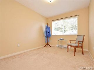 Photo 8: 3424 Pattison Way in VICTORIA: Co Triangle House for sale (Colwood)  : MLS®# 728163