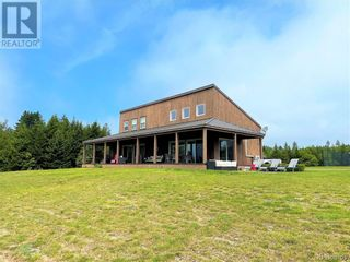 Photo 11: 1191 785 Route Unit# 81 in Utopia: House for sale : MLS®# NB062194