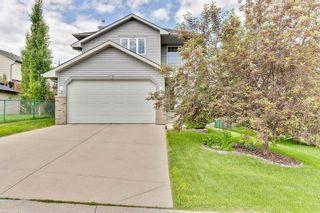 Photo 1: 2 Bow Ridge Link: Cochrane Detached for sale : MLS®# C4257687
