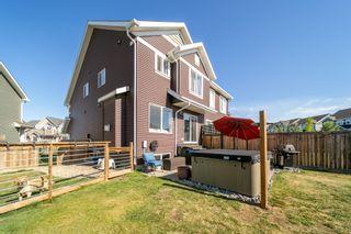 Photo 29: 2325 73 Street Street SW in Edmonton: House for sale : MLS®# E4258684