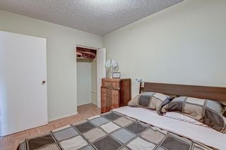 Photo 17: 511 Aberdeen Road SE in Calgary: Acadia Detached for sale : MLS®# A1153029