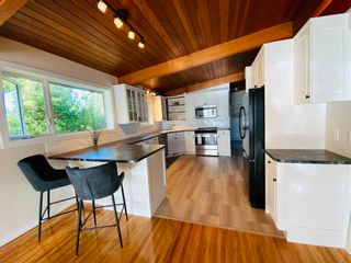 Photo 1: 4301 54 Street: Wetaskiwin House for sale : MLS®# E4247041