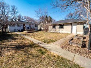 Photo 47: 9207 91 Street in Edmonton: Zone 18 House for sale : MLS®# E4253209