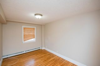 Photo 17: 4 1125 17 Avenue SW in Calgary: Lower Mount Royal Apartment for sale : MLS®# A1094574