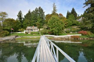 Photo 7: 4760 SINCLAIR BAY Road in Garden Bay: Pender Harbour Egmont House for sale (Sunshine Coast)  : MLS®# R2532705