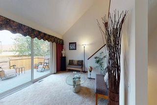 Photo 19: 601 5660 23 Avenue NE in Calgary: Pineridge Row/Townhouse for sale : MLS®# A1134714