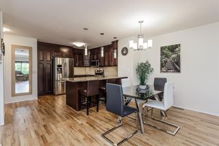 Photo 9: 1 2015 24 Street SW in Calgary: Richmond Row/Townhouse for sale : MLS®# A1125834