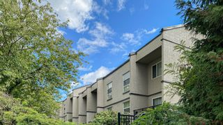 """Photo 15: 216 312 CARNARVON Street in New Westminster: Downtown NW Condo for sale in """"CARNARVON TERRACE"""" : MLS®# R2624457"""