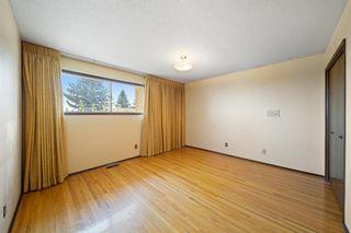 Photo 9: 7420 Hunterburn Hill NW in Calgary: Huntington Hills Detached for sale : MLS®# A1123049