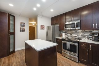 """Photo 9: 305 114 E WINDSOR Road in North Vancouver: Upper Lonsdale Condo for sale in """"The Windsor"""" : MLS®# R2545776"""