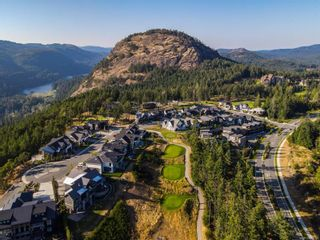 Photo 33: Lot 4 Riviera Pl in : La Bear Mountain House for sale (Langford)  : MLS®# 860044