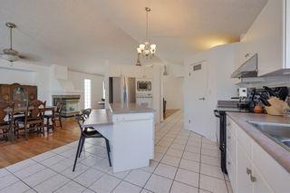 Photo 20: 11216 79 Street in Edmonton: Zone 09 House for sale : MLS®# E4231957