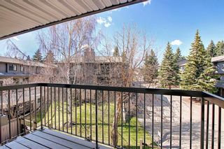 Photo 23: 901 3240 66 Avenue SW in Calgary: Lakeview Row/Townhouse for sale : MLS®# C4295935