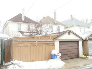 Photo 7: 633 AGNES ST.: Residential for sale (Canada)  : MLS®# 1003415