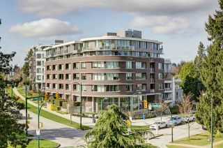 "Photo 21: 405 4488 CAMBIE Street in Vancouver: Cambie Condo for sale in ""Parc Elise"" (Vancouver West)  : MLS®# R2560741"