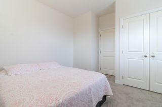 Photo 19: 102 2260 N Maple Ave in Sooke: Sk Broomhill House for sale : MLS®# 885016
