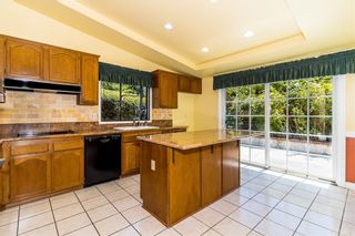 Photo 11: 20972 Sharmila in Lake Forest: Residential for sale (LN - Lake Forest North)  : MLS®# OC21102747