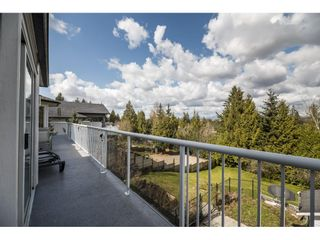 """Photo 34: 20715 46A Avenue in Langley: Langley City House for sale in """"Mossey Estates"""" : MLS®# R2559035"""