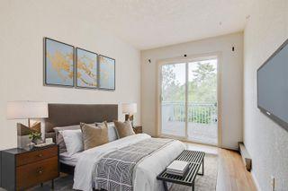 Photo 9: 700 Daisy Ave in : SW Marigold Half Duplex for sale (Saanich West)  : MLS®# 873356